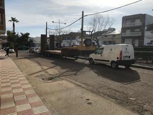 PP de Navalvillar de Pela exige explicaciones urgentes al alcalde sobre las presuntas irregularidades en la recepción de las obras de asfaltado