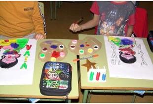 La Diputación publica las ayudas para proyectos de Educación al Desarrollo