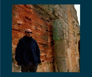Comienza el Ciclo de Jazz en la R.U. Hernán Cortés