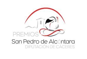 Abierta la convocatoria de los III Premios a la Innovación Local San Pedro de Alcántara