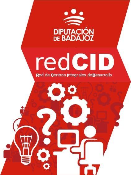 La Diputación de Badajoz apoya a emprendedores y empresas que desarrollan sus proyectos en las incubadoras de la Red CID