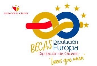 Se amplía el plazo para que jóvenes titulados desempleados puedan acceder al programa Diputación Europa