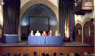 Diputación y ayuntamientos firman los convenios del Plan Activa II
