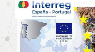 La Diputación de Badajoz resulta beneficiaria de 5 proyectos de cooperación transfronteriza