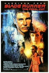 ''Blade Runner 2019'' en la R. U. Hernán Cortés