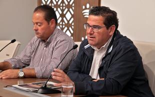 Abierto el plazo para la inscripción en el IV Concurso Carpfishing de la Diputación de Badajoz