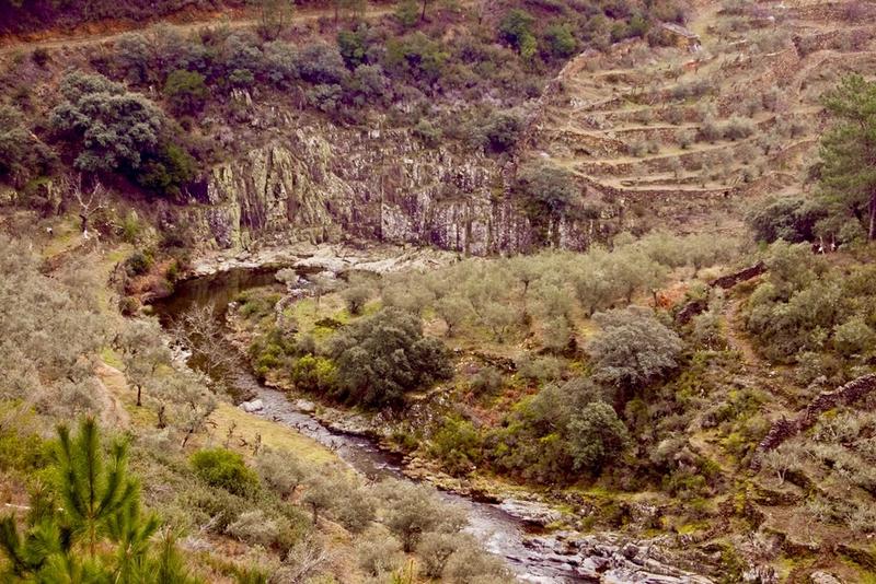 Aprobados cuatro nuevos proyectos de cooperación transfronteriza en la provincia cacereña
