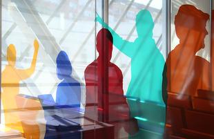 Abierto el plazo de presentación de solicitudes para subvenciones de proyectos de igualdad de oportunidades y entre mujeres y hombres