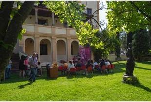 Sonidos de Cabo Verde y Chile, ritmos de folk, flamenco, soul o jazz, en Los Conciertos de Pedrilla