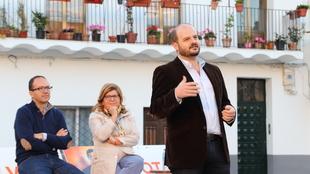 Ciudadanos Moraleja critica la subida de sueldo del alcalde y exige el mismo trato para los trabajadores del ayuntamiento