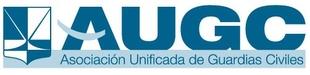 AUGC Extremadura consigue que se retiren de los acuartelamientos vehículos oficiales que estaban de baja