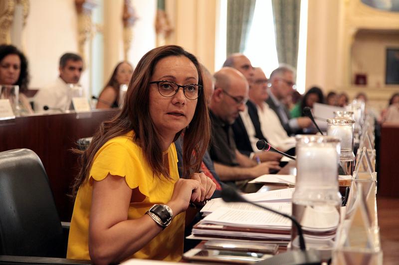 La Diputación crea el Patronato Provincial de la Escuela de Tauromaquia