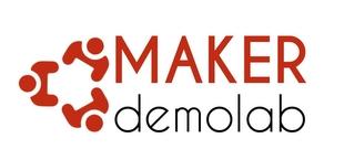 La Diputación de Badajoz contribuye a la difusión de la cultura ''maker'' entre los emprendedores
