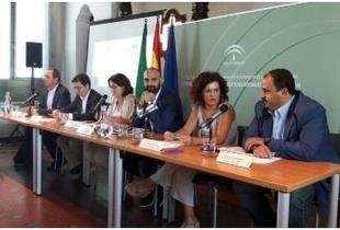 Extremadura y Andalucía avanzan juntas hacia los Objetivos de Desarrollo Sostenible