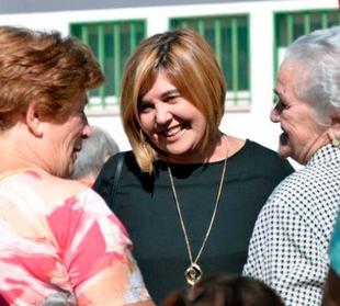 La Diputación de Cáceres da luz verde a la tercera edición del programa Senior y Saludable