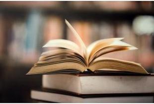 Abierto el plazo para concurrir a los Certámenes Literarios y Premio de Periodismo de la Diputación de Cáceres