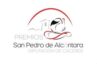 El jueves se conocerán los nombres ganadores de la III edición de los Premios San Pedro de Alcántara de la Diputación