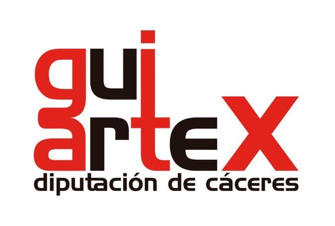 Solistas, grupos o compañías culturales extremeñas ya pueden inscribirse en el catálogo de la Diputación de Cáceres GUIARTEX