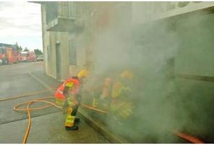 El SEPEI participa en acciones formativas en Marsella