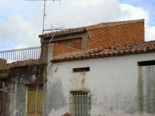 La Diputación de Badajoz ayuda a la tramitación de expedientes de ruina en más de 120 localidades de la provincia