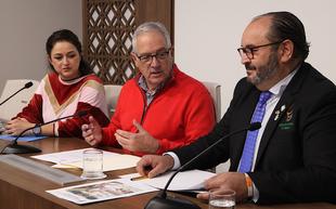 La Copa Diputación de Gimnasia se cierra el calendario de actividades de la Federación Extremeña de este deporte