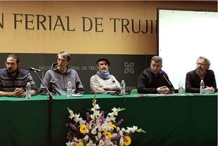 Diputación presenta cinco manuales para promover la industria de artesanía alimentaria