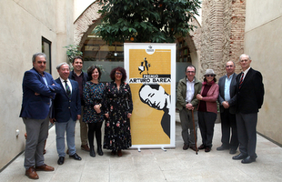 Un trabajo sobre el hambre en Extremadura durante la posguerra,  gana el premio ''Arturo Barea'' 2019