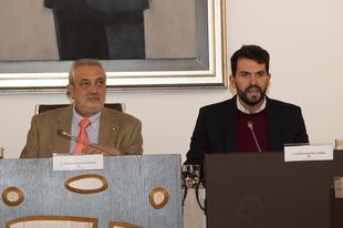 La Diputación de Cáceres aprueba el Presupuesto para el 2020 que alcanza los 137.460.000 euros, con un crecimiento de 4,86%