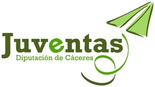 75 jóvenes se beneficiarán de las ayudas de JUVENTAS Emplea y Emprende