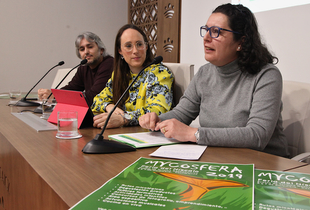 Castilblanco aspira a ser capital extremeña del níscalo