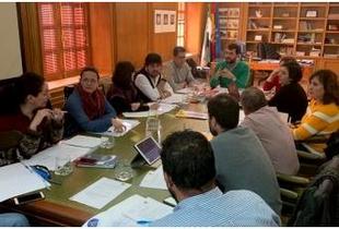 Diputación propone Valencia de Alcántara para acoger una de las oficinas comarcales de despoblación del Gobierno Central