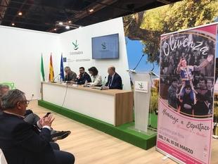 Olivenza presentará la XXX edición de la Feria del Toro y todo su potencial turístico en FITUR