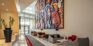 Meliá cierra temporalmente su hotel en Mérida por el impacto del coronavirus