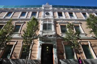 Medidas frente al COVID-19 para la reincorporación progresiva de los empleados públicos de la Diputación de Badajoz y sus organismos dependientes