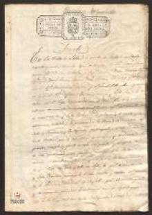 Archivo municipal de Lobón: dos siglos de historia