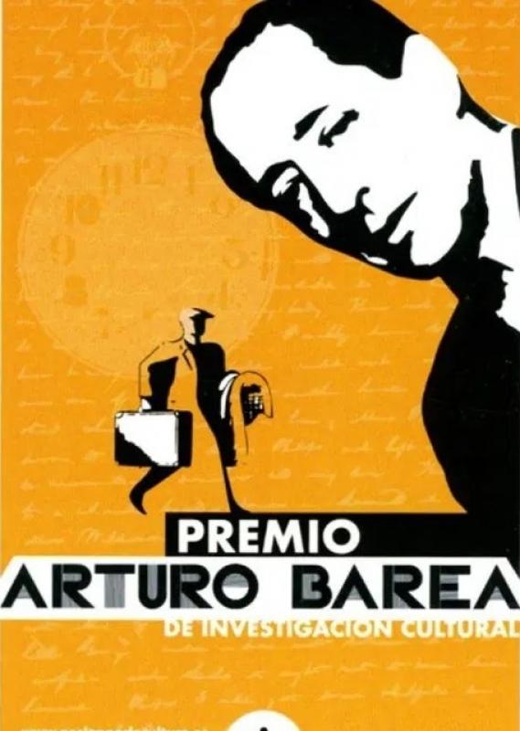 Continúa abierto el plazo para presentar trabajos al Premio Arturo Barea 2020
