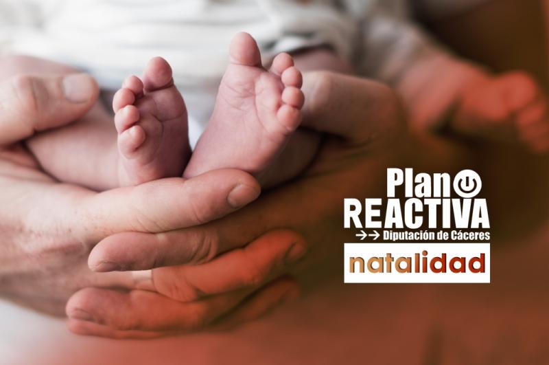 Se publican las Ayudas por Natalidad o Adopción para familias de municipios con menos de 1.500 habitantes