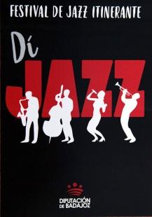 El colectivo DiJazz y la asociación ASSEJAZZ tienden puentes con un intercambio de conciertos