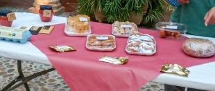 Presentado en Llerena el clúster de artesanía alimentaria ''Extremadura Alimenta''