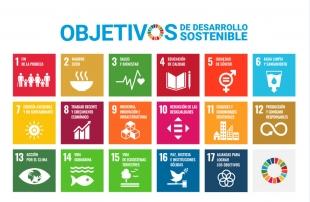 La Diputación de Badajoz forma a su personal para ejecutar la primera estrategia provincial de desarrollo sostenible