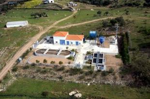 Promedio ejecutará 20 depuradoras de aguas residuales hasta 2023Promedio ejecutará 20 depuradoras de aguas residuales hasta 2023