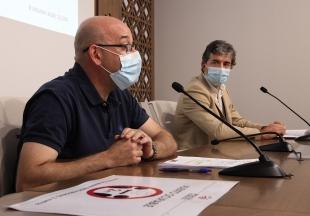 La Diputación de Badajoz subvenciona la redacción de proyectos de obras en municipios de la provincia