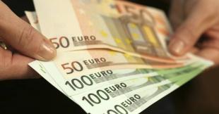 El cupón de la ONCE reparte 350.000 euros en Villafranca de los Barros