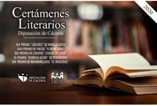 """El madrileño Roberto Yela gana con su primera novela, """"El tren del oeste"""", el Premio de Novela Corta de la Diputación"""