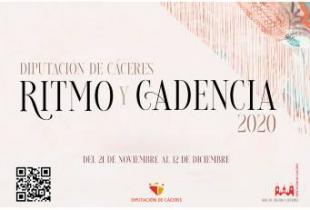 Vuelve el programa Ritmo y Cadencia, que llevará copla, flamenco y baile a quince municipios de la región