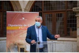Carlos Carlos Rodríguez: 'Invertir en Desarrollo Sostenible es rentable humana y económicamente'