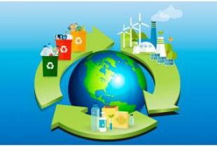 Empresas de la provincia recibirán asesoramiento para adaptar su modelo de negocio a la Economía Verde y Circular
