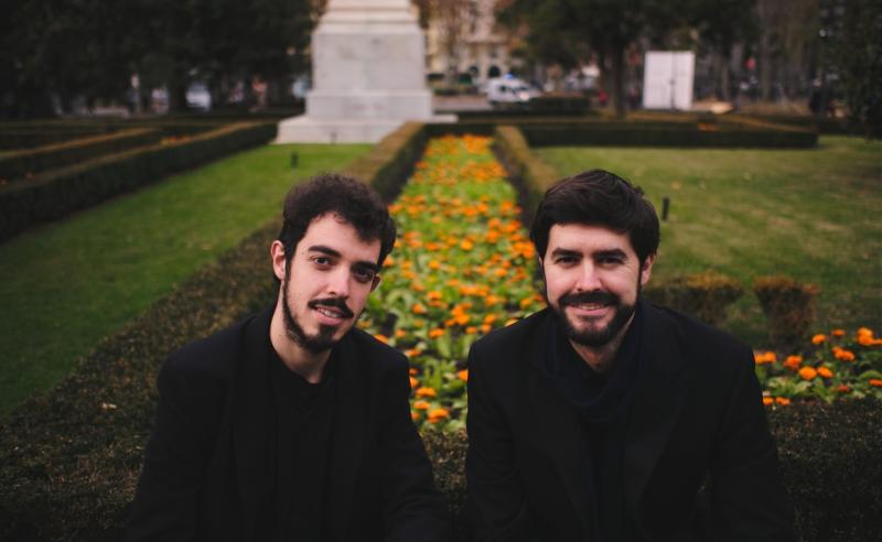 El Festival de Música Sacra programa un concierto en Santa Amalia