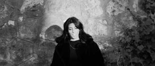 La cineasta extremeña Ainhoa Rodríguez rueda ''Destello bravío'', proyecto de largometraje de creación colectiva