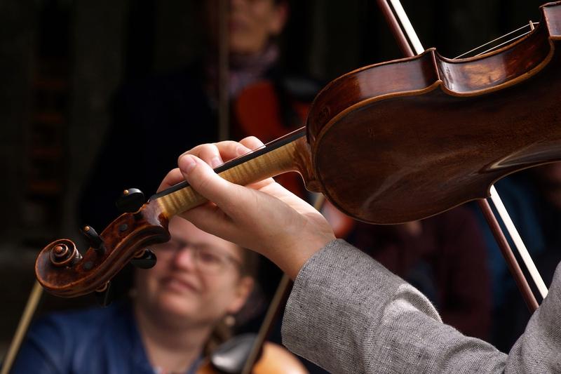Publicada en el BOP la resolución sobre las subvenciones a Escuelas Municipales de Música